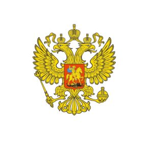 15-16-3cm-2nd-Half-Price-Coat-of-Arms-of-Russia-Nickel-Car-Sticker-Car-Styling